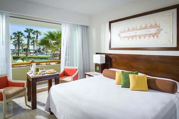 Sqn Escapes Puerto Pe 241 Asco Luxury Vacations